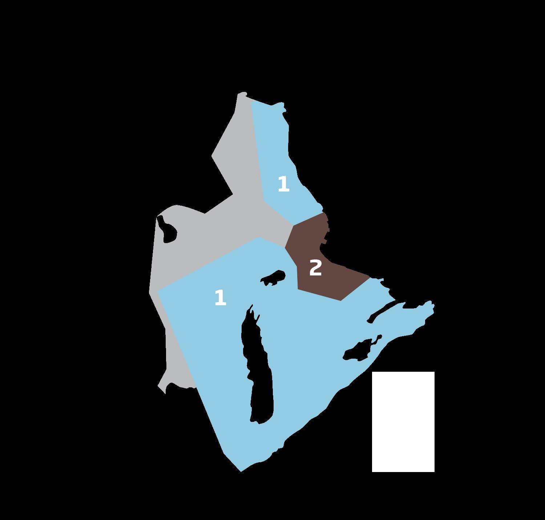 Hareid kommune