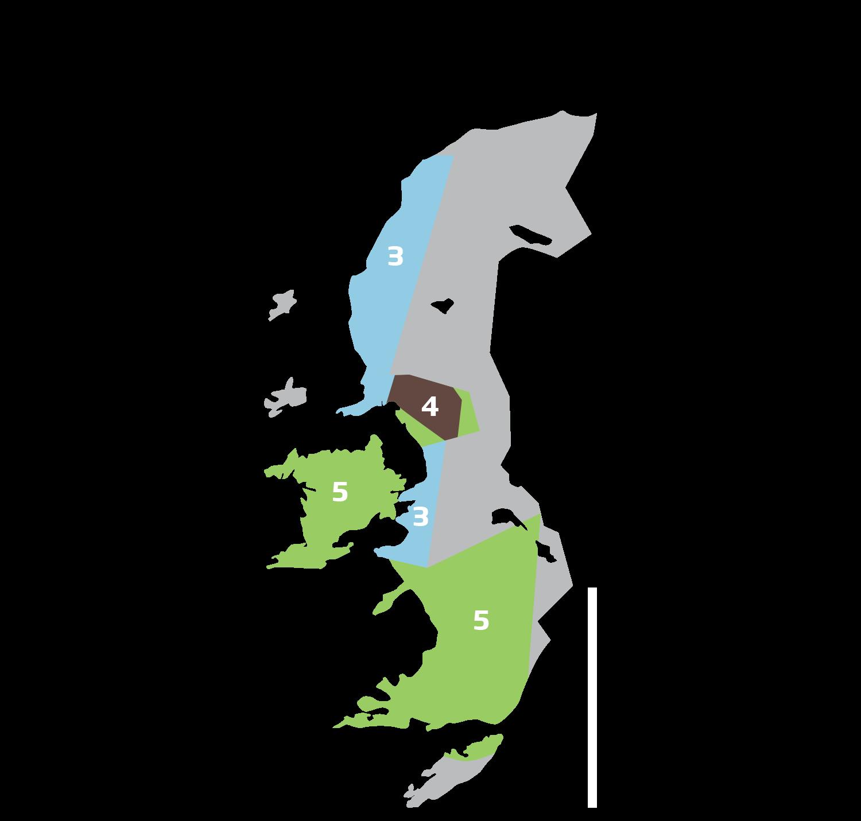 Ulstein kommune
